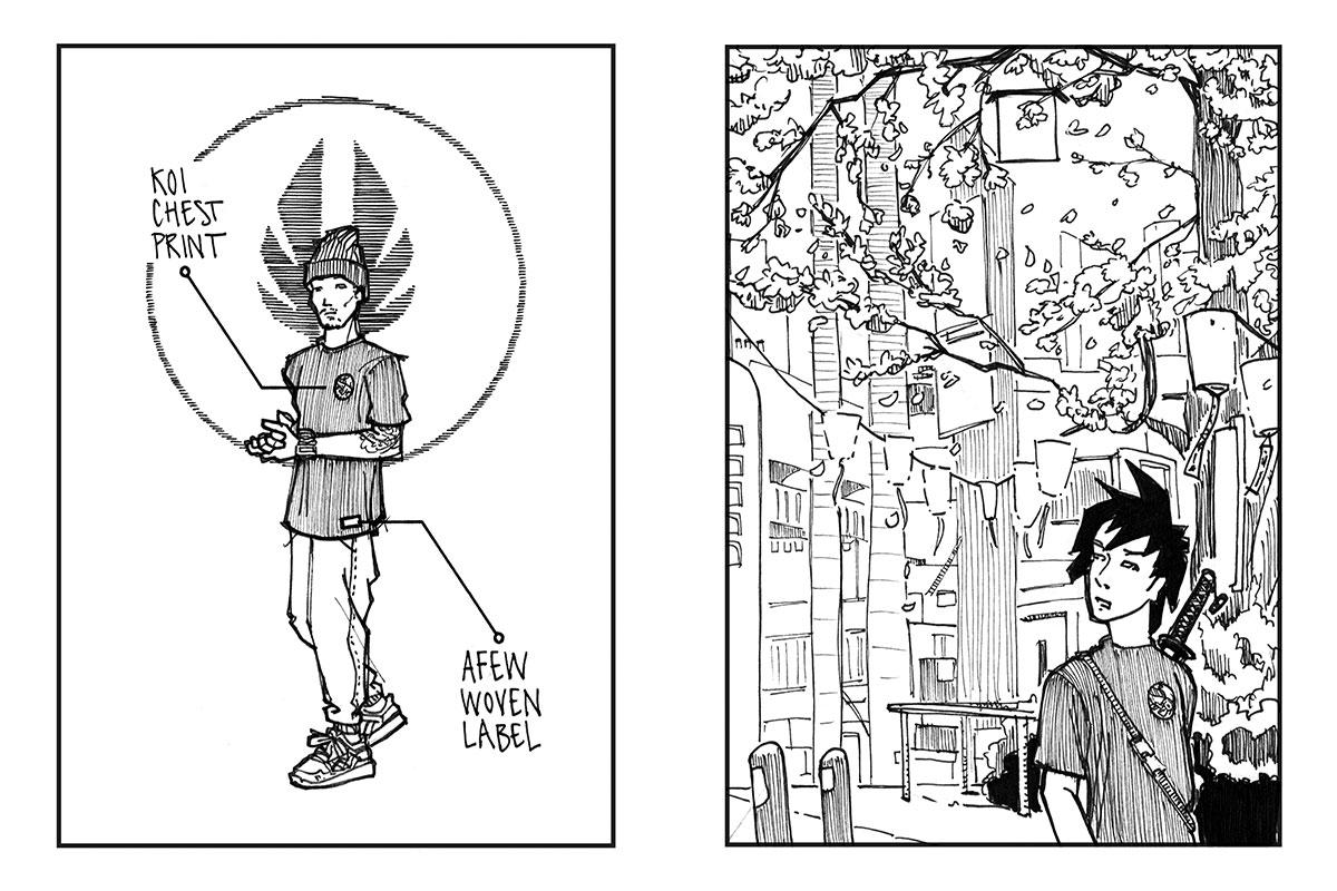 Manga-Lookbook-06