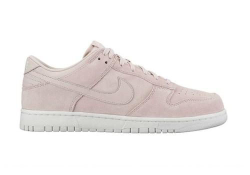Nike-Dunk-Low-Pastel-2