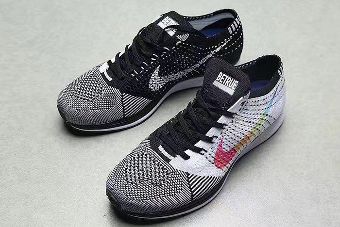 Nike-Flyknit-Racer-Be-True-2