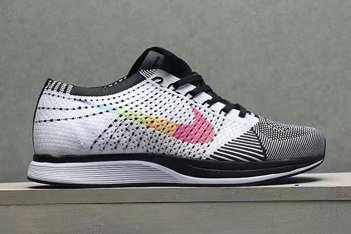Nike-Flyknit-Racer-Be-True-3