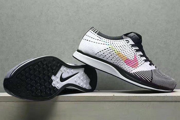 Nike-Flyknit-Racer-Be-True-5