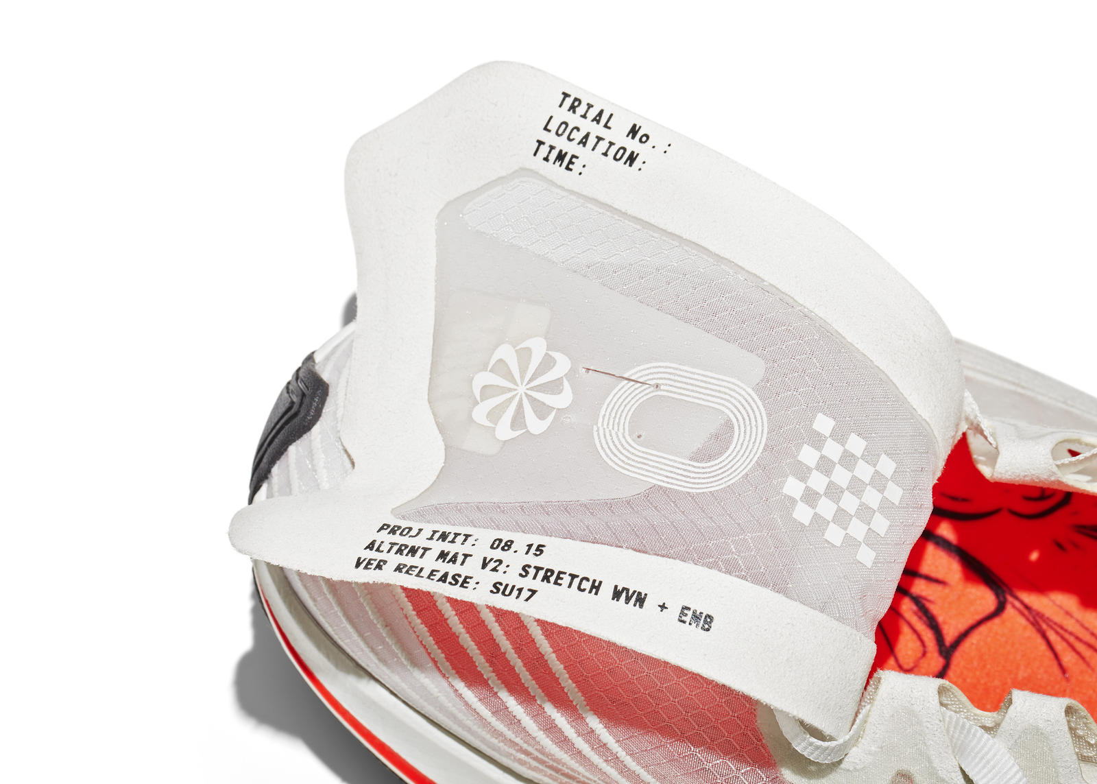 NikeLab-Zoom-VaporFly-SP-04