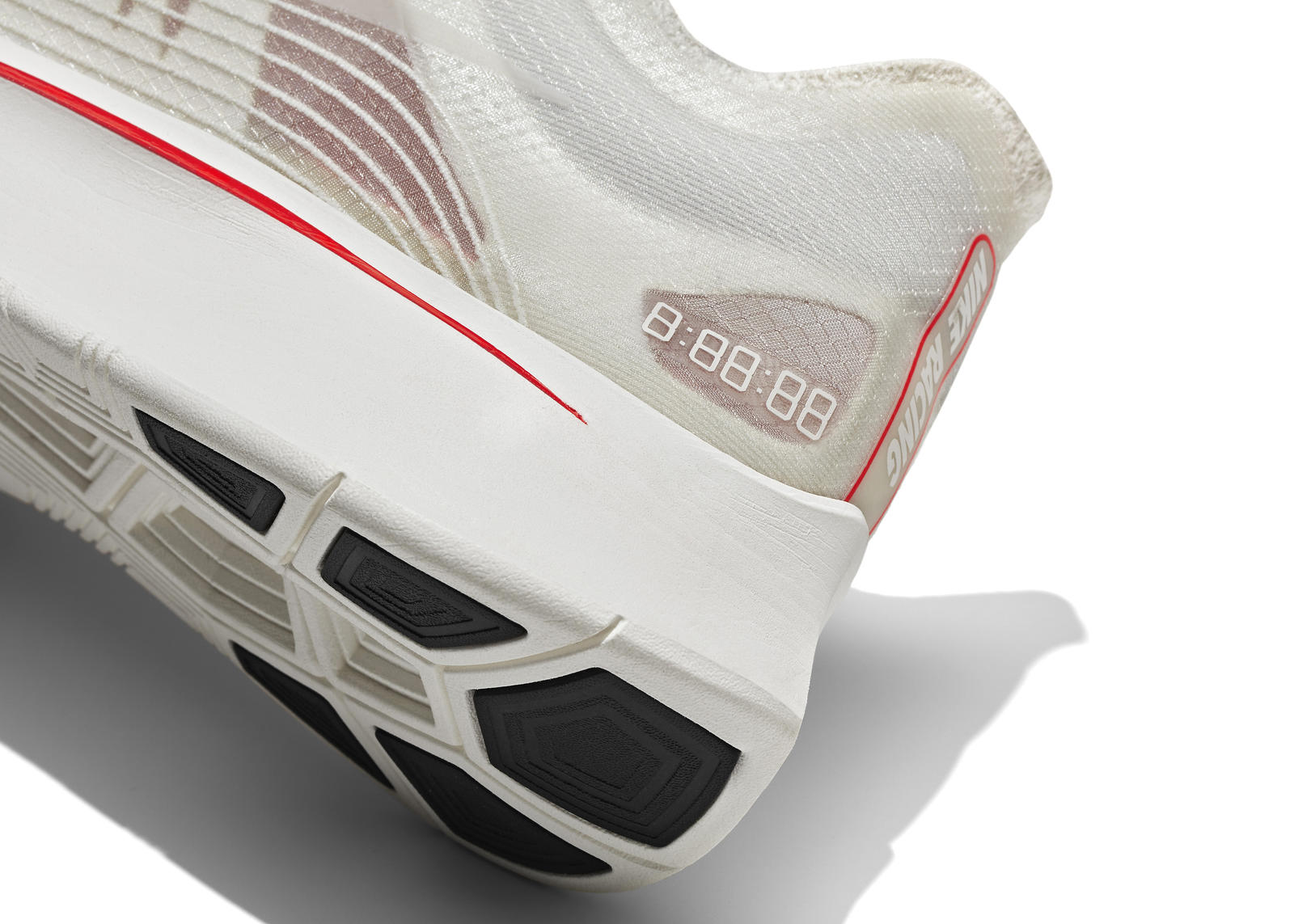 NikeLab-Zoom-VaporFly-SP-05