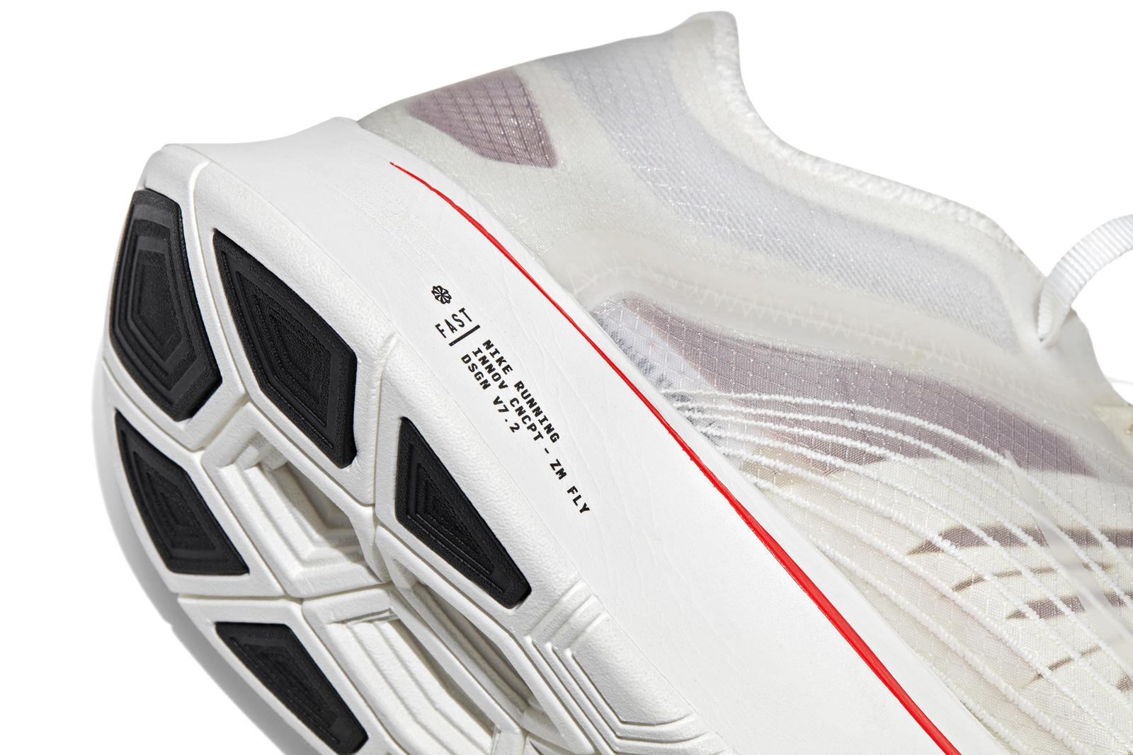 NikeLab-Zoom-VaporFly-SP-06