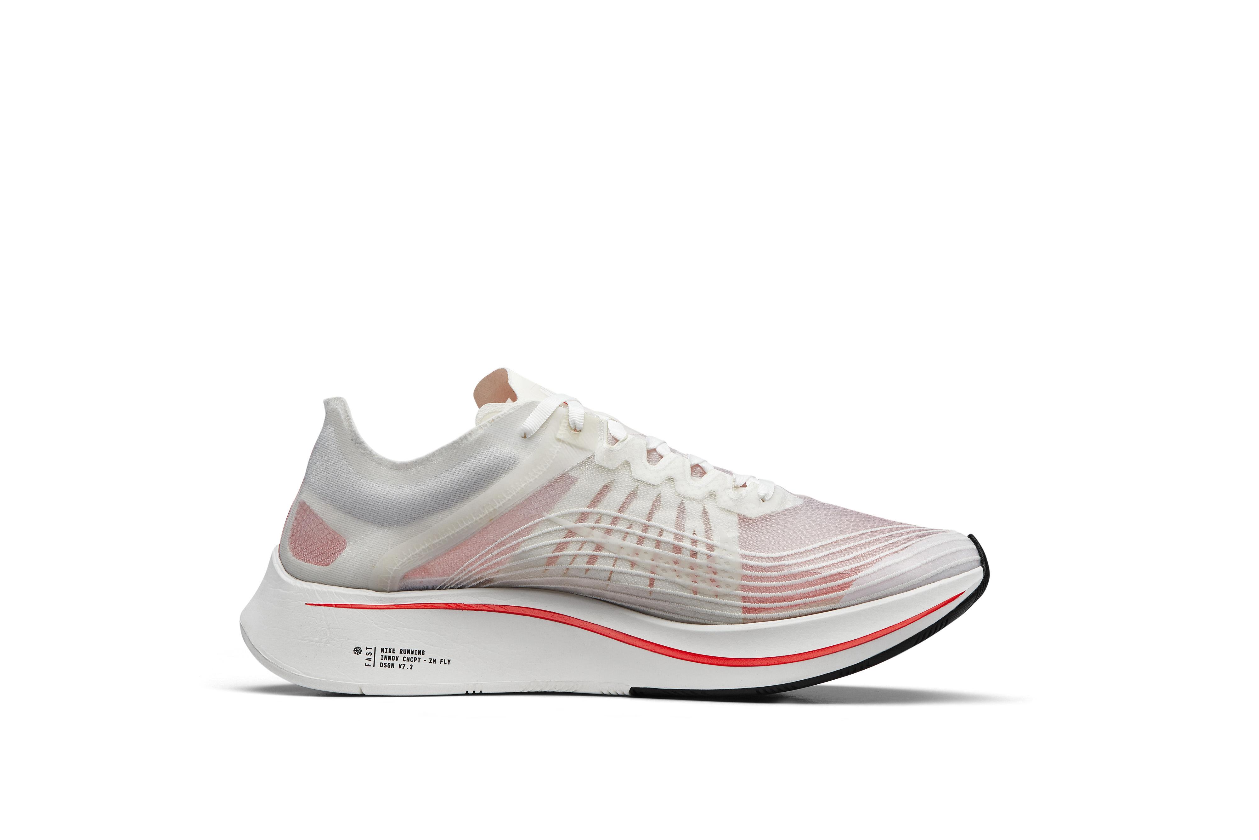 NikeLab-Zoom-VaporFly-SP-08