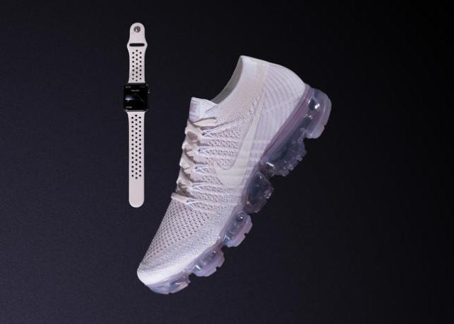 Nike_Vapormax_DTN_Direction2_Single_Womens_Light_Pink_16x9_69769