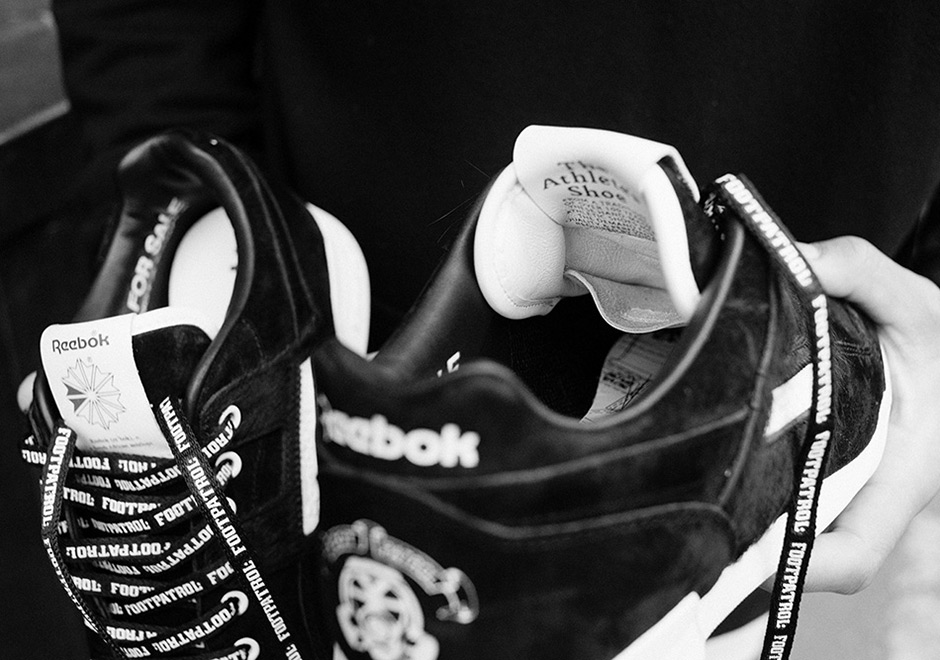 Reebok-Footpatrol-Workout-Lo-Blackbuck-12