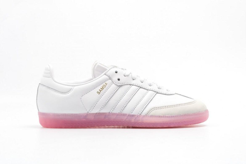 adidas-Samba-Ice-02