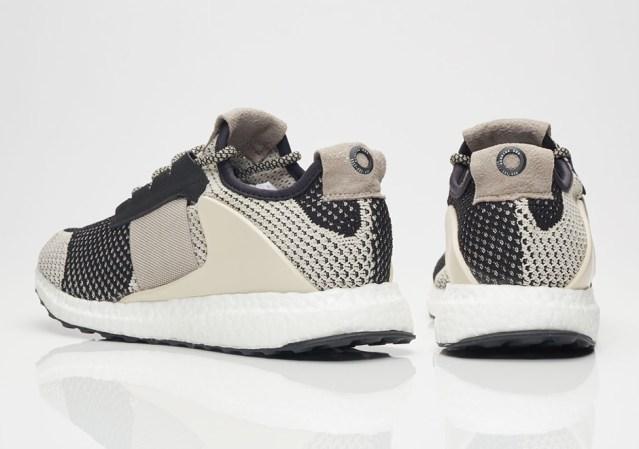 adidas-ado-ultra-boost-zg-3