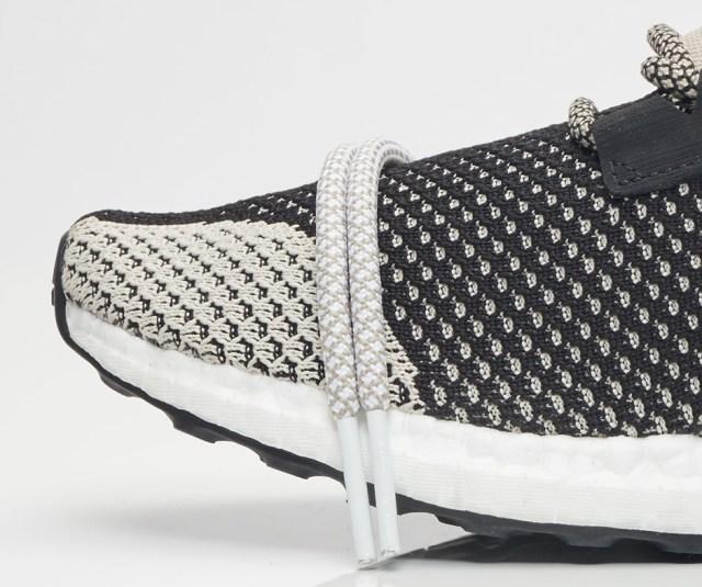 adidas-ado-ultra-boost-zg-7