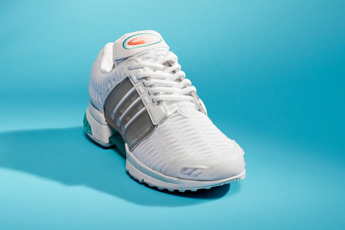 adidas-climacool-pack-ss17-04