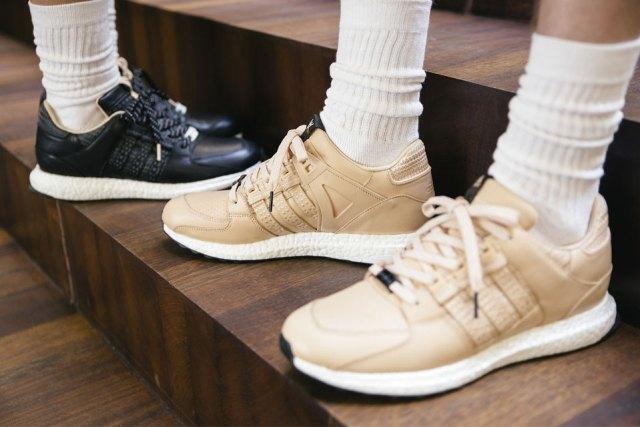 adidas-consortium-avenue-eqt-93:16-support-1