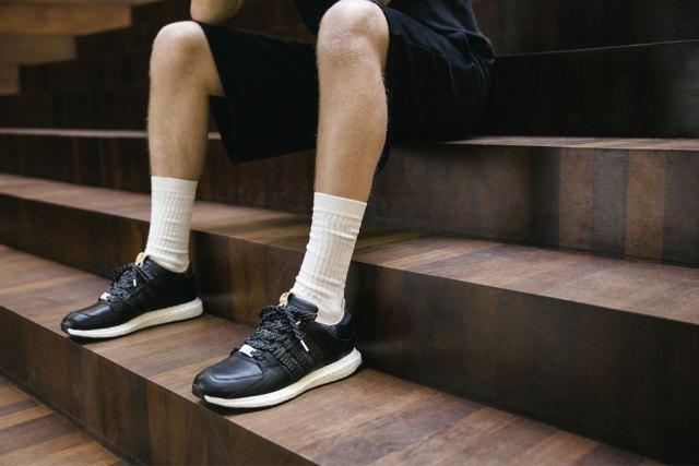 adidas-consortium-avenue-eqt-93:16-support-3