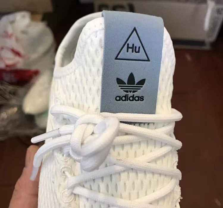 adidas-originals-pharrell-tennis-hu-mesh-02