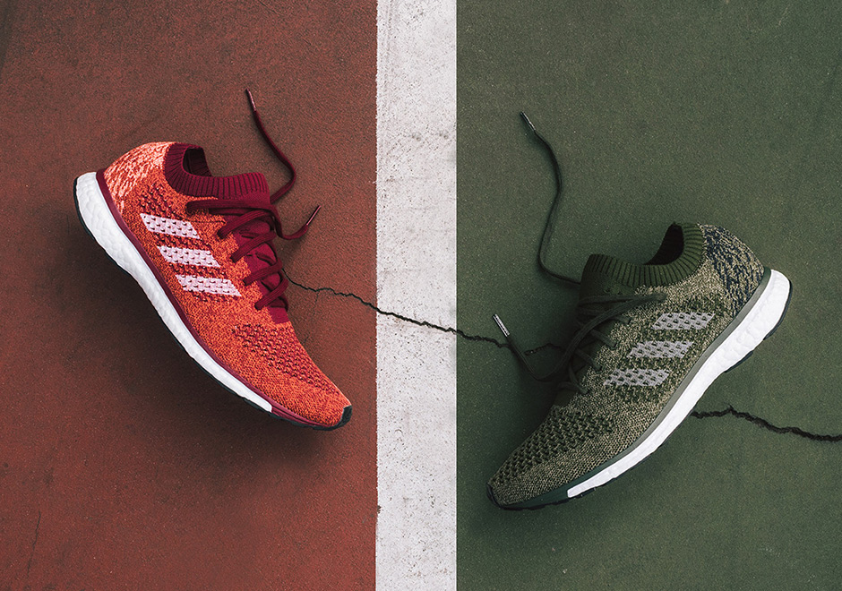 adidas-prime-boost-ltd-may-2017-releases-01