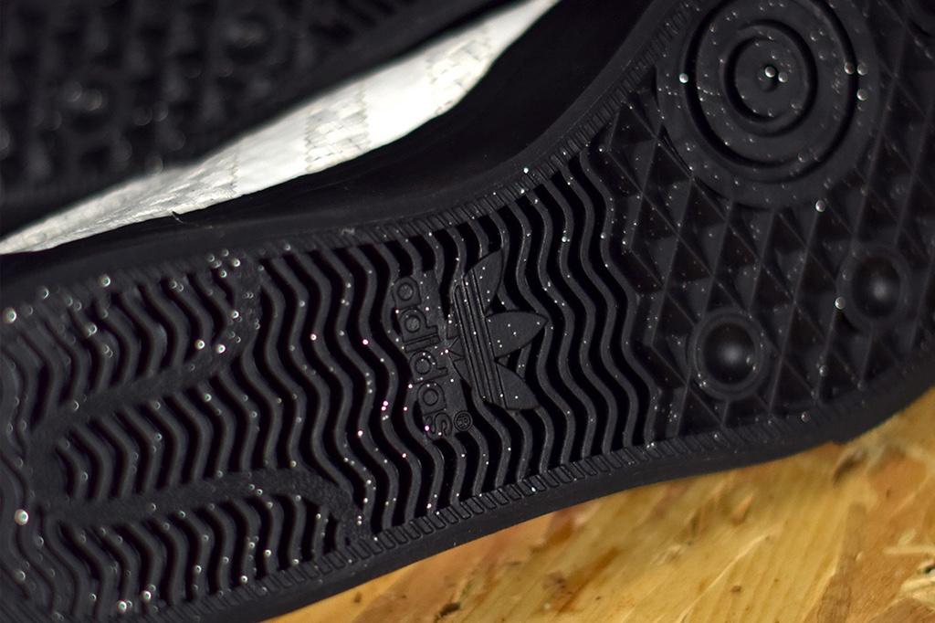 adidas-skateboarding-adi-ease-gasius-04