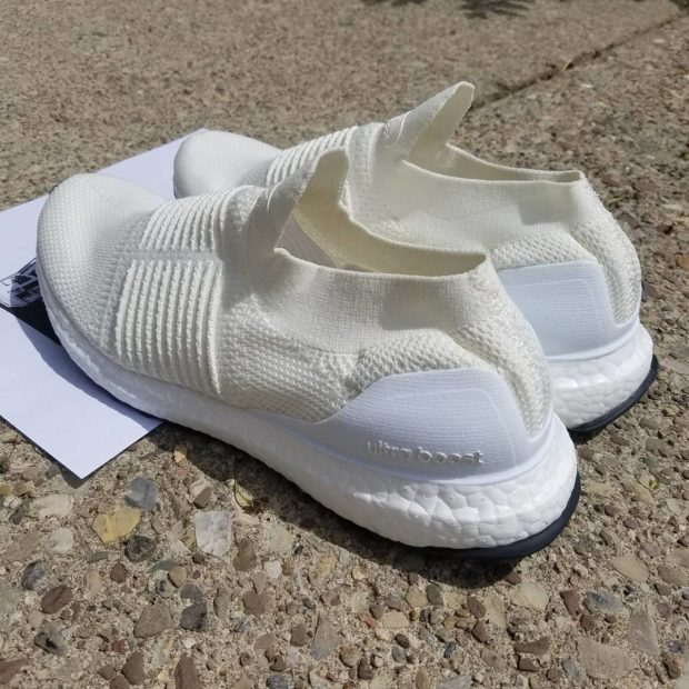 adidas-ultraboost-laceless-3