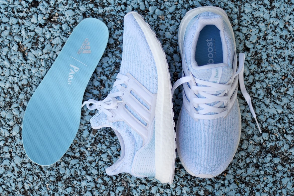 adidas-ultraboost-parley-ice-blue-02