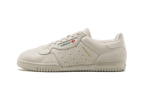 adidas-yeezy-powerphase-re-release-01