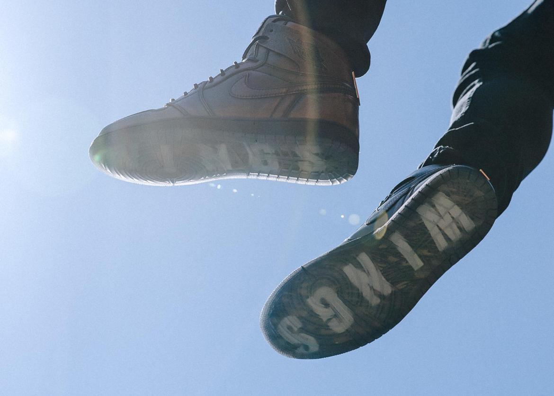 air-jordan-1-wings-official-03