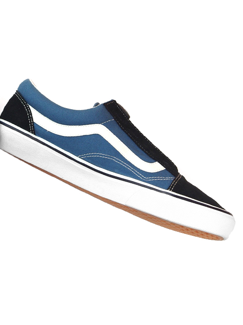 alexander-lee-chang-vans-old-skool-4
