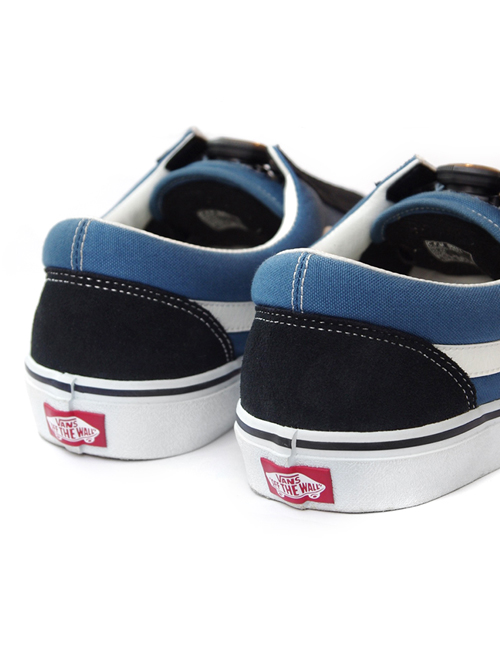 alexander-lee-chang-vans-old-skool-5