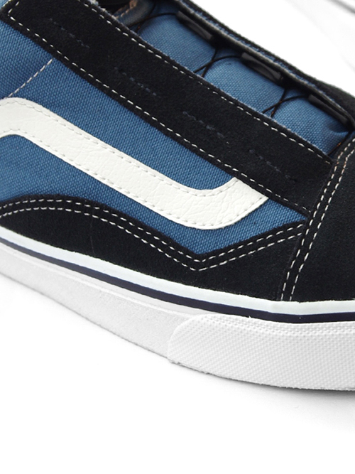 alexander-lee-chang-vans-old-skool-7