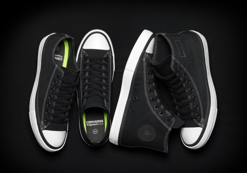 converse-chuck-taylor-all-star-fragment-design-09