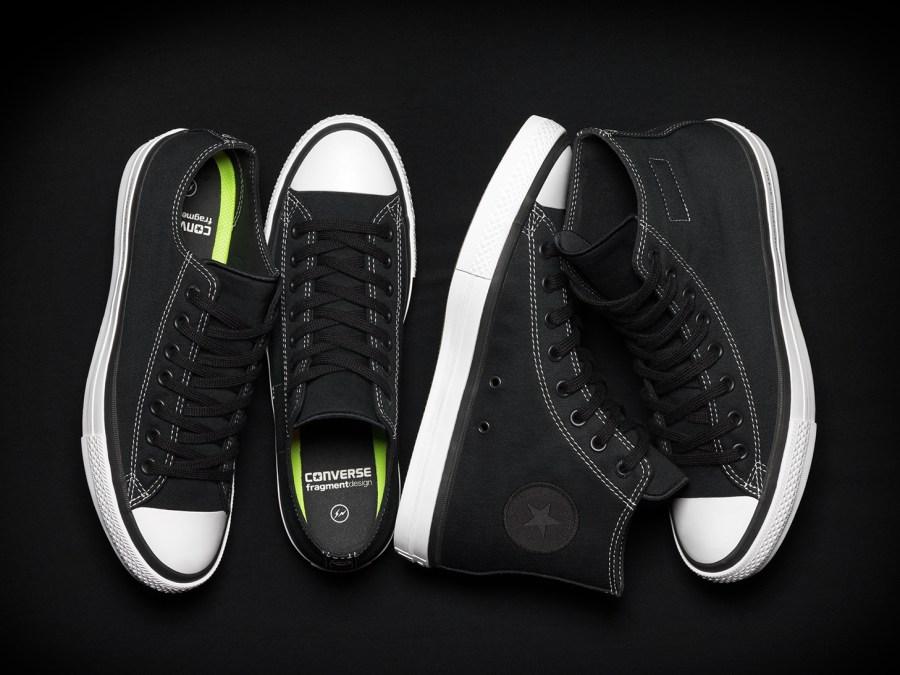 converse-chuck-taylor-all-star-fragment-design-09