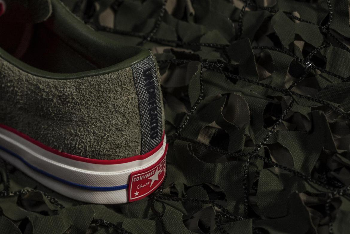 converse_undefeated_4568_native_1600