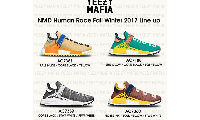 https---hypebeast.com-image-2017-05-pharrell-adidas-nmd-hu-trail-november-2017-release-date-leak-2