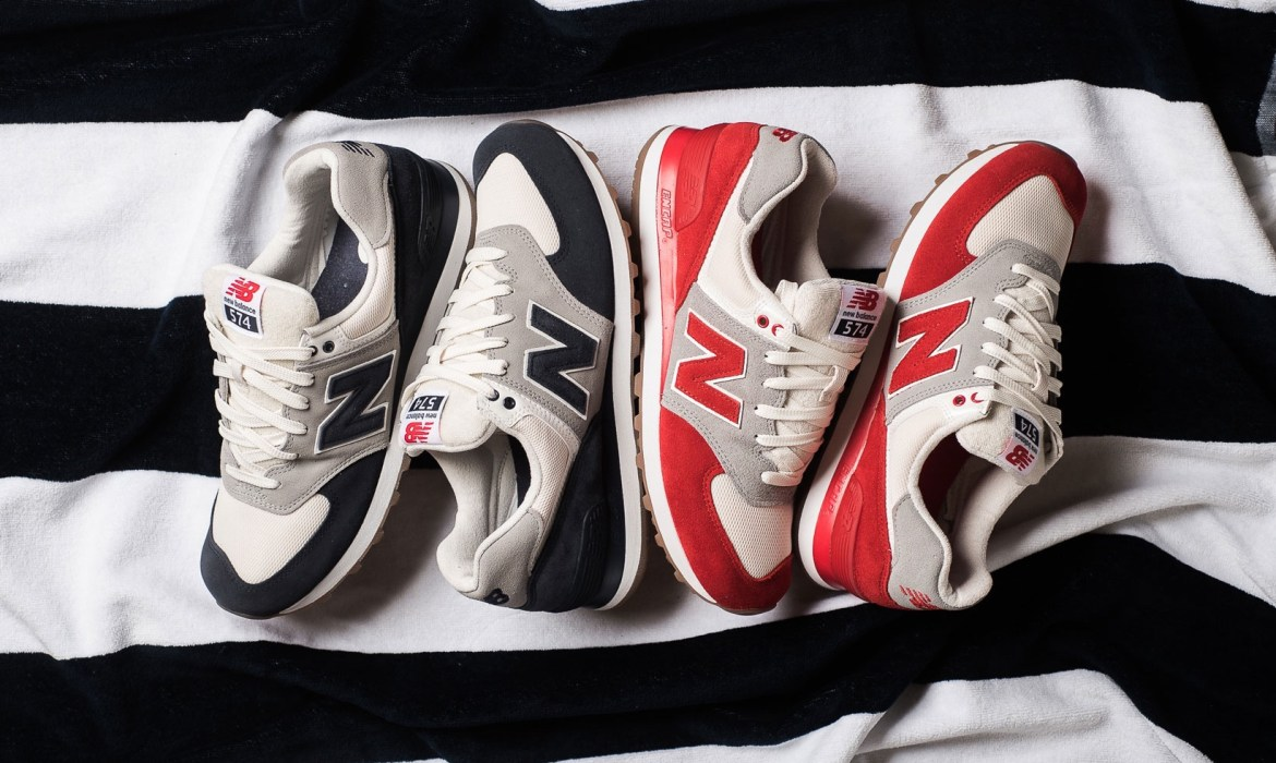 new-balance-574-terry-cloth-pack-1