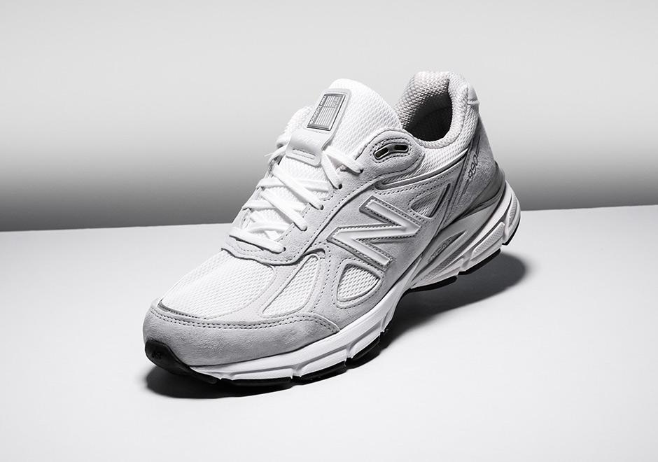 new-balance-990-v4-white-summer-2017