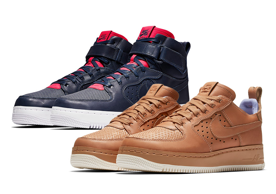 nike-air-force-1-tech-craft-may-2017-releases-01