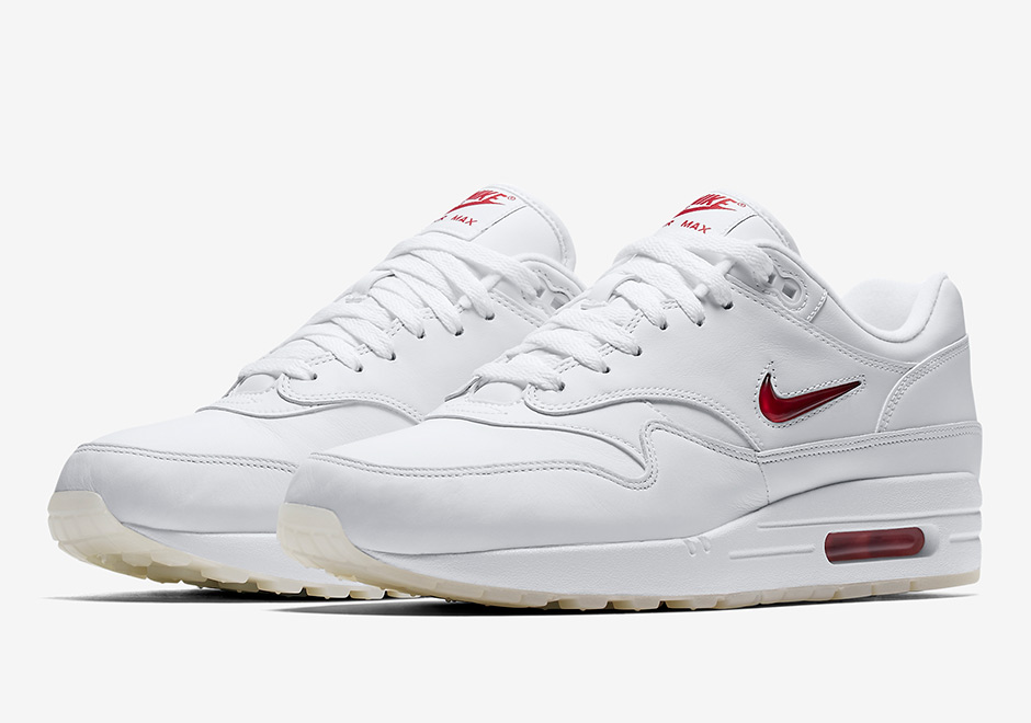 nike-air-max-1-premium-sc-jewel-white-red-release-date-5