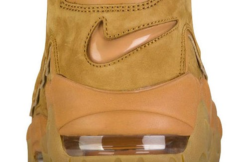 nike-air-more-uptempo-wheat-flax-03