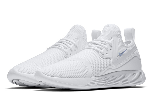nike-lunarcharge-br-1