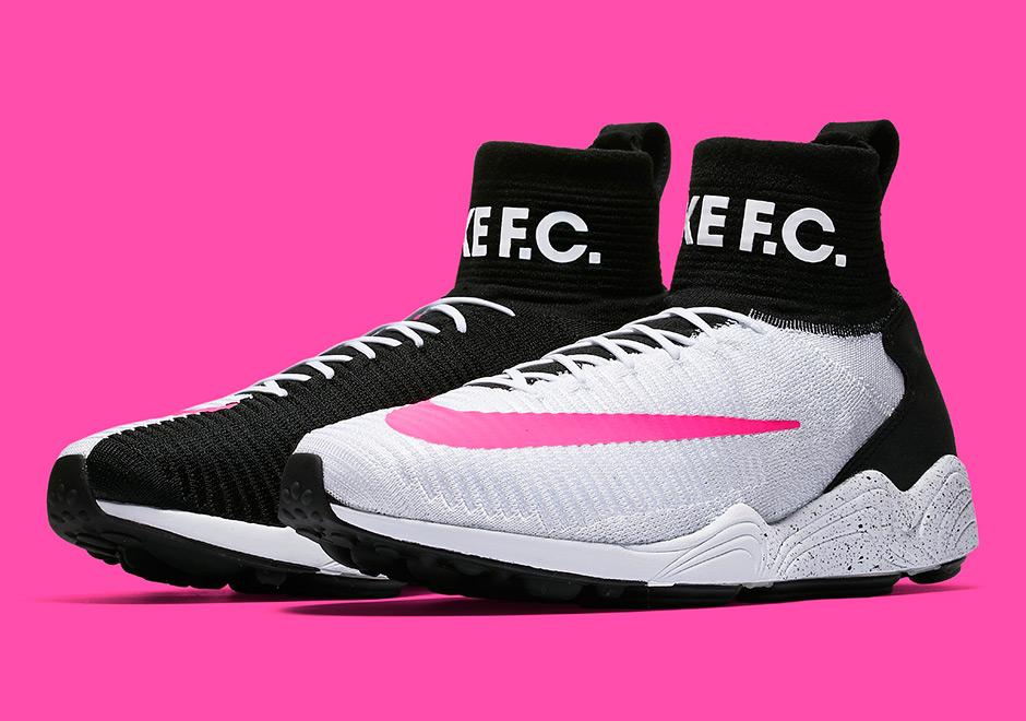 nike-zoom-mercurial-flyknit-ix-black-white-pink-1
