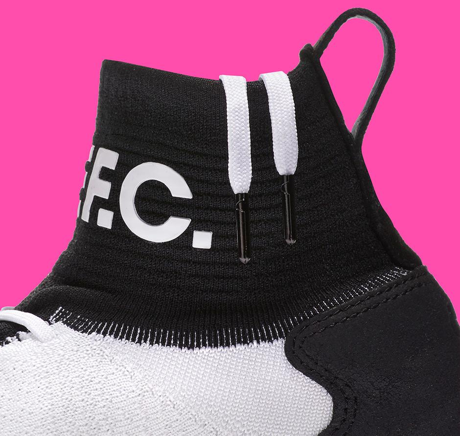 nike-zoom-mercurial-flyknit-ix-black-white-pink-6