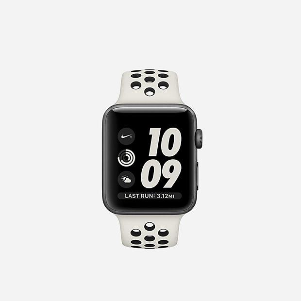 nikelab-apple-watch-2