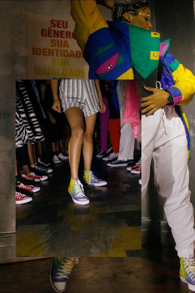 Converse Pride - 04