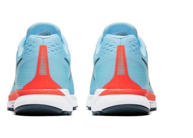 Nike-Air-Zoom-Pegasus-34_2_67095