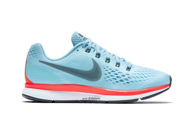 Nike-Air-Zoom-Pegasus-34_7_67097