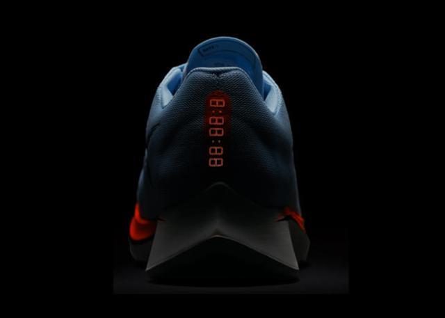 Nike-Zoom-Fly_mens8_67105