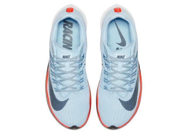 Nike-Zoom-Fly_womens3_67110