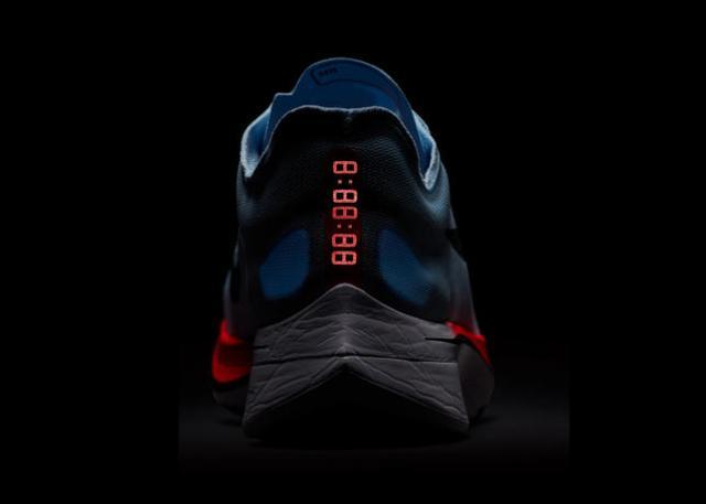 Nike-Zoom-Vaporfly-4percent_2_67121