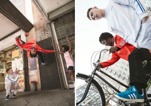 adidas-Campus-Campaign-03