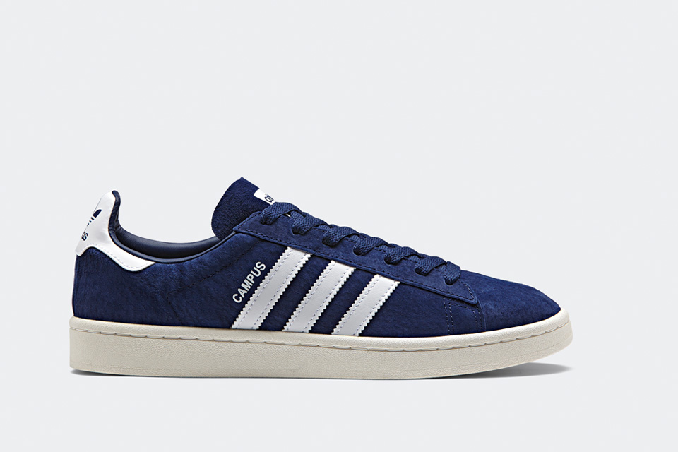 adidas-campus-collection-02