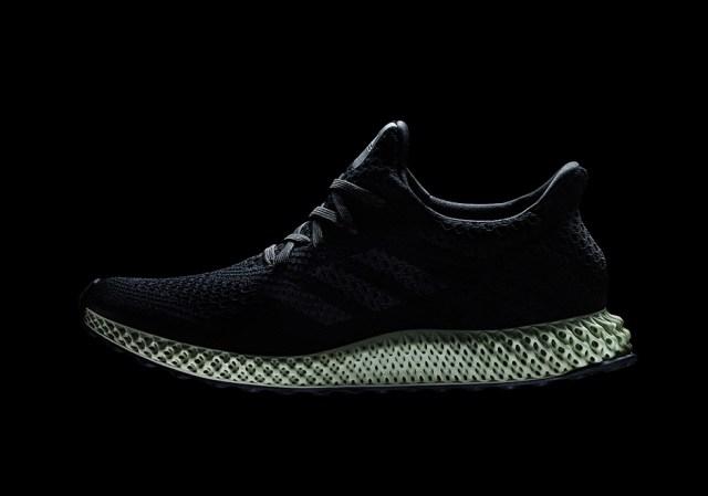 adidas-futurecraft-4d-1