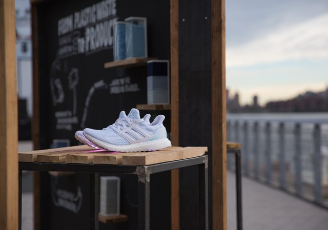 adidas-parley-run-for-the-oceans-1